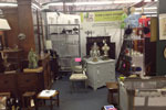 Gumm and Sons Antiques